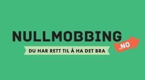 nullmobbing_large_gronn