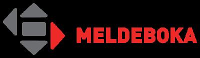 ligg_meldeboka-01
