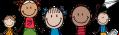 glade-skoleelever-forside2