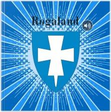 BookCreator: Rogaland fylke